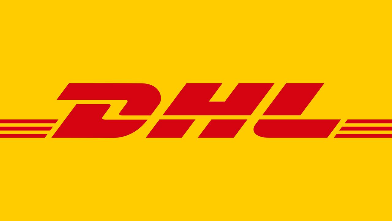 dhl-big